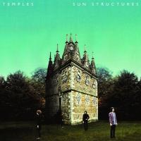 Temples - Sun Structures (LP)