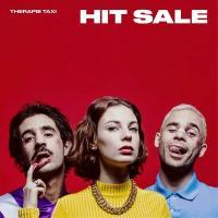 Therapie Taxi - Hit Sale (LP)