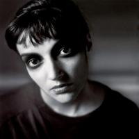 This Mortal Coil - Blood (2LP)
