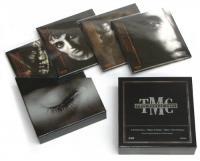 This Mortal Coil - This Mortal Coil (Boxset) (cover)