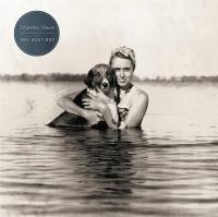 Moore, Thurston - Best Day (LP)