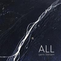 Tiersen, Yann - ALL (LP)