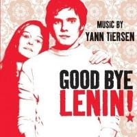 Tiersen, Yann - Goodbye Lenin (OST)