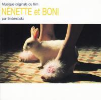 Tindersticks - Nenette Et Boni + Bonus CD (2CD)