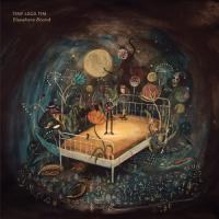 Tiny Legs Tim - Elsewhere Bound (LP)