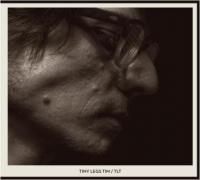 Tiny Legs Tim - TLT (cover)