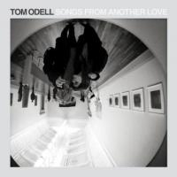 """Odell, Tom - Songs From Another Love (Limited 7"""") (cover)"""