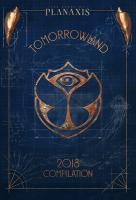 Tomorrowland 2018 (Story of Planaxis) (3CD)