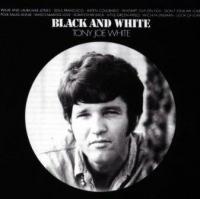 White, Tony Joe - Black And White (cover)