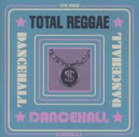 Total Reggae: Dancehall (2CD) (cover)