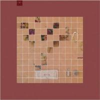Touché Amoré - Stage Four (Indie Exclusive) (LP)