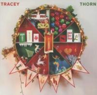 Thorn, Tracey - Tinsel And Lights (cover)