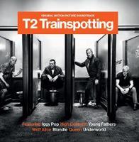 Trainspotting 2 (OST)