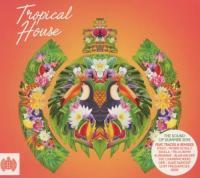 Tropical House (2CD)