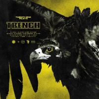 Twenty One Pilots - Trench (2LP+Download)