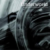 Underworld - Barbara Barbara We Face A Shining Future (LP)