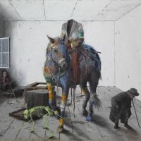 Unkle - Road (Part 1) (2CD)