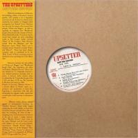 Upsetters - Rhythm Shower (LP)