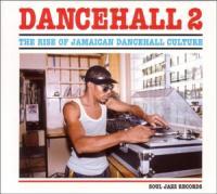 V_a - Dancehall Vol.2 Pt.2  (cover)