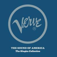 Verve Singles Boxset (5CD)