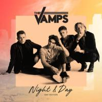 Vamps - Night & Day (Day Edition) (2LP)