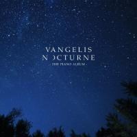 Vangelis - Nocturne (Piano Album) (2LP)