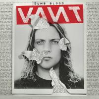Vant - Dumb Blood (Deluxe Edition)