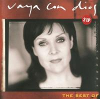 Vaya Con Dios - Best Of (2LP)