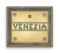 Venezia (Klara) (3CD)