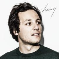 Vianney - Vianney (Limited)