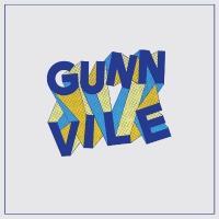 Vile, Kurt & Steve Gunn - Gunn Vile (LP)