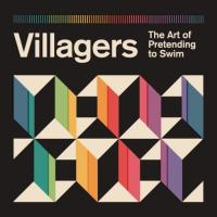 Villagers - Art of Pretending To Swim (LP)