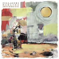 "Villagers - Darling Arithmetic (LP+7"")"