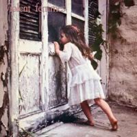 Violent Femmes - Violent Femmes (LP)