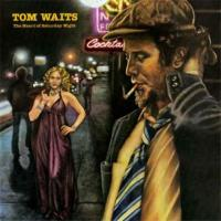 Waits, Tom - Heart of Saturday Night
