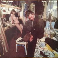Waits, Tom - Small Change