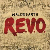 Walk Off The Earth - R.e.v.o. (cover)