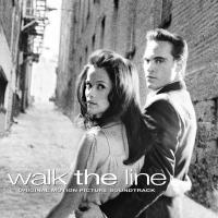 Walk the Line (OST) (LP)