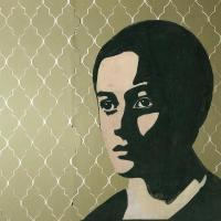 Ward, M - Transfiguration Of Vincent (Blue Vinyl) (LP)