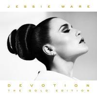 Ware, Jessie - Devotion (Gold Edition)