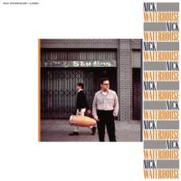 Waterhouse, Nick - Nick Waterhouse (LP)
