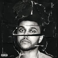 Weeknd - Beauty Behind The Madness