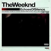 Weeknd - Echoes Of Silence (LP)
