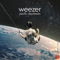 Weezer - Pacific Daydream (LP)