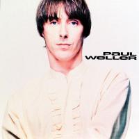 Weller, Paul - Paul Weller