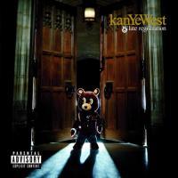 West, Kanye - Late Registration (2LP)