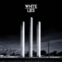White Lies - To Lose My Life (LP) (cover)