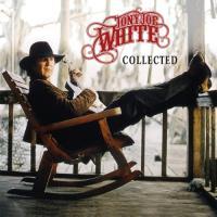 White, Tony Joe - Collected (2LP)