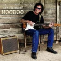 White, Tony Joe - Hoodoo (LP+CD) (cover)