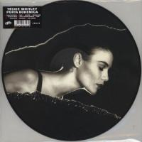 Whitley, Trixie - Porta Bohemica (Picture Disc) (LP)